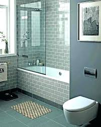 small bathroom tub shower combination combos for bathrooms best ideas with and remodel combo comb
