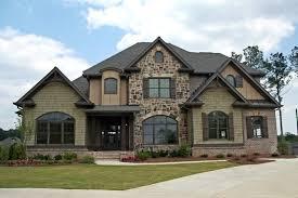 custom home office design stock. Custom Homes Vs Newly Built \u2014 Which Would You Prefer? Custom Home Office Design Stock