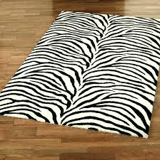 animal print area rugs animal print area rugs rug designs throughout zebra area rug plans zebra