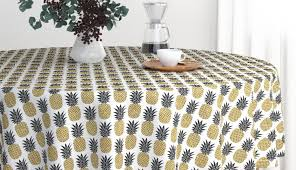 cotton tablecloths lace small tablecloth sizes measure for plastic topper standard argos picture target linens tables