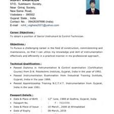 Custom Admission Paper Ghostwriter Website For University 5
