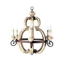 wood and iron chandelier wood and iron chandelier open box chandeliers rustic wood and wrought iron wood and iron chandelier