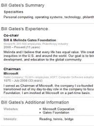 <b>Bill Gates</b>