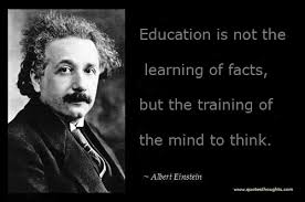 education-thoughts-quotes-albert-einstein-learning-facts-mind.jpg