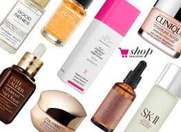 the top 10 best selling anti aging s at sephora