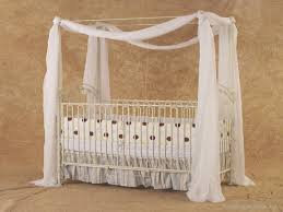 Circular Crib Bedding Bedroom Circular Crib White Round Crib Round Cribs