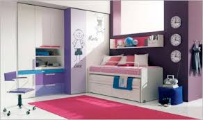 bedroom ideas for young adults. Bedroom Ideas For Young Adults Girls