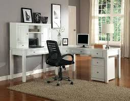 cool home office furniture. Minecraft Post Office Ideas Pe Furniture Cool Home On 1020x792 20 Fresh And