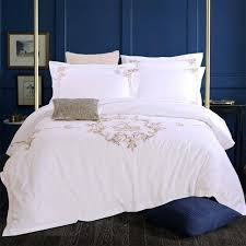 hotel duvet cover queen hotel collection bedding frame lacquer full queen duvet cover
