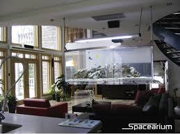 office aquariums. Lounge Fish Tank Office Aquariums U