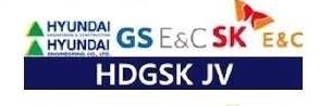Image result for HDGSK-JV