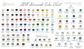 Swarovski Ab Color Chart Custom Crystallized Porsche Car Key Sides Bling With Swarovski Crystals Crystall Zed By Bri Panamera 2017 2018 Cayenne Blinged