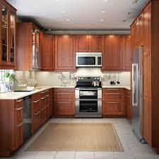 designs for u shaped kitchens. image result for u shaped kitchen designs kitchens w