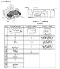 2014 hyundai veloster wiring diagram 2014 wiring diagrams 2014 hyundai veloster wiring diagram design