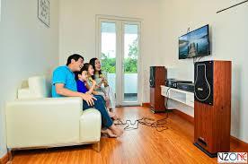 Tư vấn dàn karaoke 10 đến 30 triệu cao cấp âm thanh chuẩn cho gia đình -  Vzone.Vn