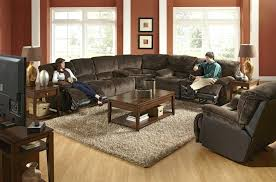 ashley furniture sectional couches. Ashley Furniture Sofas On Sale Reclining Sectional Inspirational Sofa Couch Power . Couches