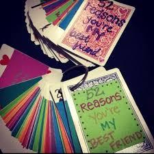 female birthday gift ideas shiny birthday gift ideas for best friend female diy