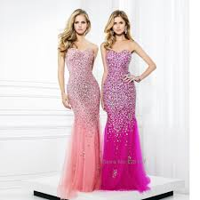 sparkly dresses makeup tips for the fashionistas