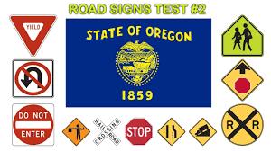 dmv sign test. Exellent Sign To Dmv Sign Test A