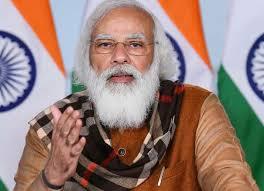 தற்சார்பு இந்தியா என்பது  நம் உணர்வு சார்ந்தது