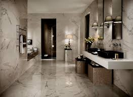 Marmor Badezimmer Finest Bianco Carrara Weies With Marmor