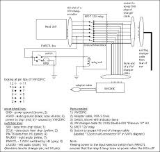 wiring diagram 2001 jetta wiring all about wiring diagram 2002 jetta speaker wire colors at 01 Jetta Radio Diagram