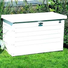 large outdoor storage chest e box medium size of garden boxes with lids extra uk 5 7