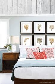 coral bedroom decor decoration ideas  stylish coral bedroom decor home design new cool with stylish coral b