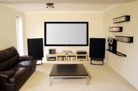 Living Room With Tv Decorating Decorate Small Living Room With Tv Nomadiceuphoriacom