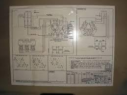 hobart welder wiring diagram diy enthusiasts wiring diagrams \u2022 Lincoln AC-225 Welder Wiring Diagram hobart welder wiring diagram explore schematic wiring diagram u2022 rh webwiringdiagram today lincoln welders wiring schematic old hobart manuals