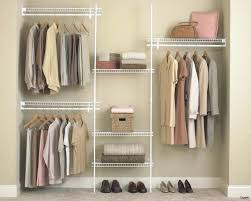 ikea fitted bedroom furniture. Wardrobes: Cheap Wardrobes Ikea Furniture Corner Wardrobe Sliding Doors Open Clothes Storage Closet Built In Fitted Bedroom D