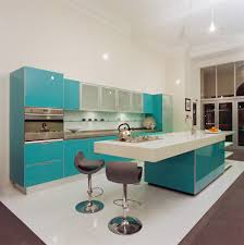 Retro Kitchen Lighting Retro Kitchen Design Kitchen Eclectic With Accent Lighting