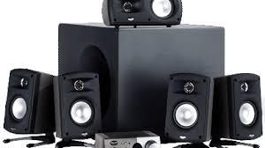 klipsch 5 1 speakers. klipsch 5 1 speakers 6