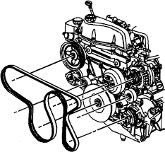 2002 chevrolet truck silverado 1500 2wd 5 3l mfi ohv 8cyl repair fig