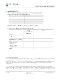 Simple Statement Of Work Template Inspirational Contractor E Work Template 7 Statement