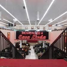 Casa Linda Furniture 53 s & 25 Reviews Furniture Stores