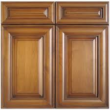replacement doors for kitchen cupboards inviting small grey painted wood glass cabinet door paint for
