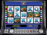Лучшие игровые автоматы на реальные деньги в казино Вулкан