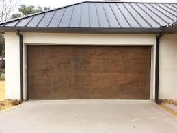 liftmaster garage door opener repairDoor garage  New Garage Door Chamberlain Liftmaster Garage Door