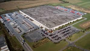 facility leesport pa