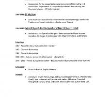 cover letter Skills And Abilities On A Resume Examples Good Of Skills  Communication Xcomputer skills on