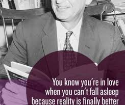 Famous People Love Quotes Enchanting Classic Love Quotes By Famous People Best Quotes Club