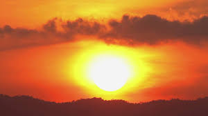 Guten Morgen Sonnenaufgang Schöner Musik Youtube