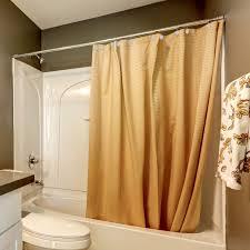 croydex c type shower curtain rings farmersagentartruiz com