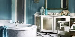 Hgtv Bathroom Colors Elle Decor 23 Best Bathroom Paint Colors Top Designers Ideal Wall Paint Hues