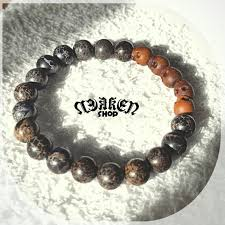 The Ken Shop - New Handmade Beaded Bracelet <b>Unique</b> Design ...