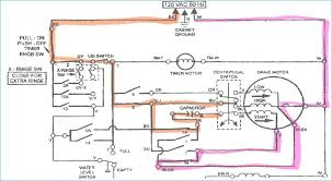 washing machine motor wiring diagram gallery electrical wiring diagram washing machine wiring diagram semi at Washing Machine Wiring Diagram