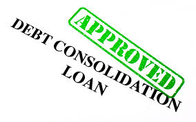 Image result for financial loan