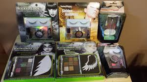 makeup haul at dollar tree