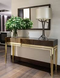 designer console tables. luxdeco style guide designer console tables s